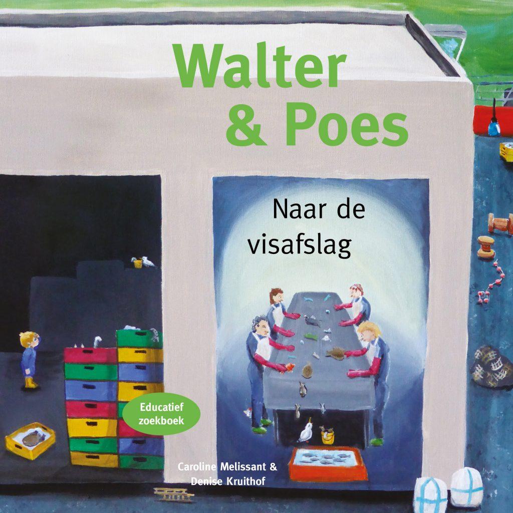 walter_cover_iii-alt