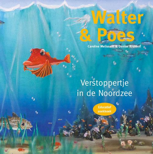 cover_Walter_En_Poes