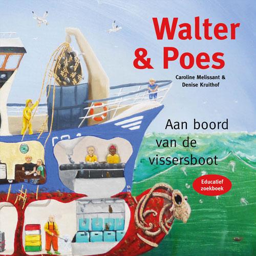 cover_Walter_En_Poes_2